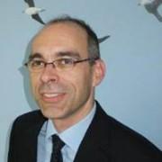Peter Glebbeek